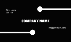 Basic-Business-card-988