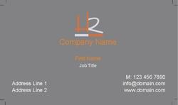 human-resource-company-293