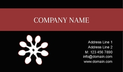 Basic-Business-card-989