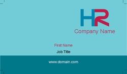 hr-human-resource-294