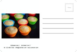 postcard-677