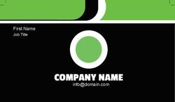 Basic-Business-card-990