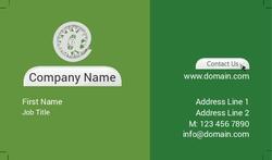 technology-company-299