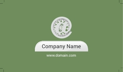 technology-company-299