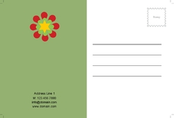postcard-685