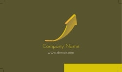 marketing-services-306