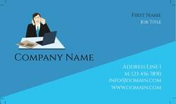 marketing-company-310