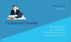 marketing-company-310
