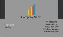 marketing-company-311