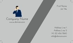 marketing-advertising-314