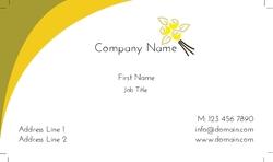 card-319