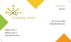 card-321