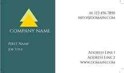 card-332