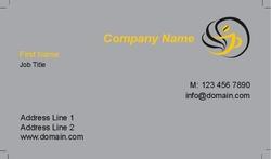 card-337