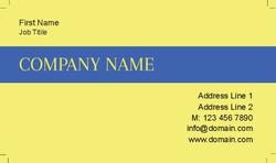 Basic-Business-card-993