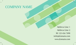 Basic-Business-card-994