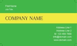 Basic-Business-card-995