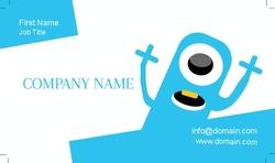 Basic-Business-card-996