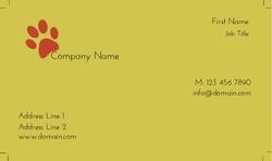 card-356