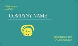 Basic-Business-card-997
