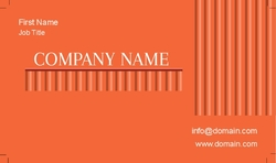 Basic-Business-card-998