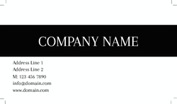 Basic-Business-card-999