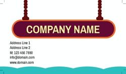 Basic-Business-card-1000