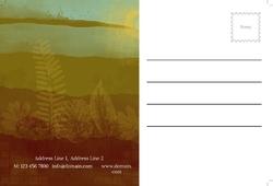 postcard-758