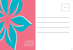 postcard-763