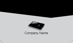card-372