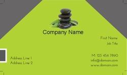 card-383
