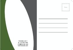 postcard-790