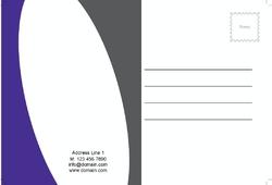 postcard-791
