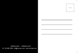 postcard-796