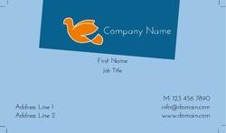 card-393