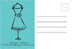 postcard-805