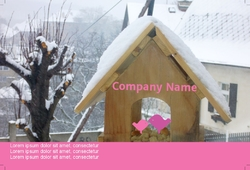 postcard-811