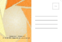 postcard-844