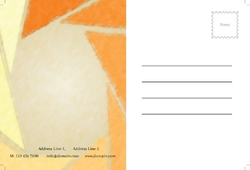 postcard-846