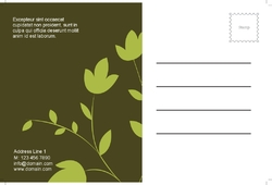 postcard-850