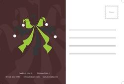 postcard-888