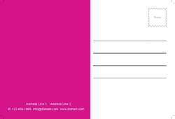 postcard-902