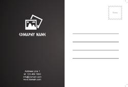 postcard-923