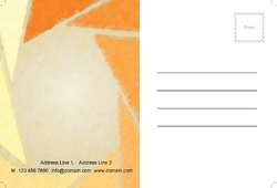 postcard-926