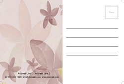 postcard-936