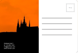 postcard-946