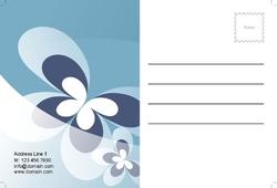 postcard-951