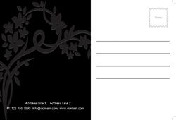 postcard-971