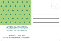 postcard-974
