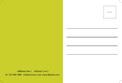 postcard-979